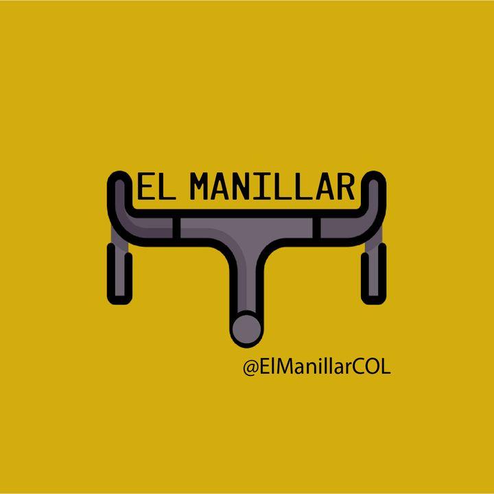 El Manillar Podcast Ciclistico Especial Temporada 1-2019