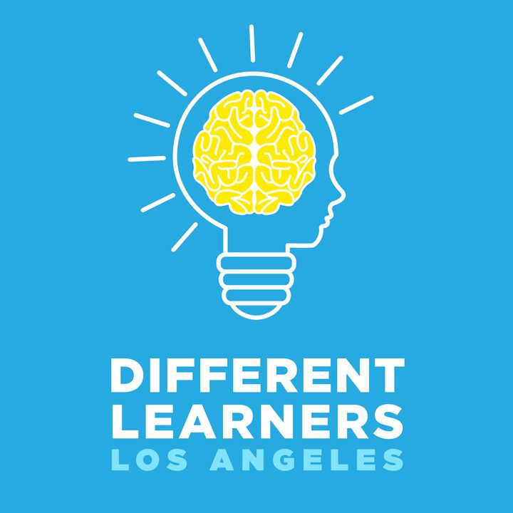 Welcome To Different Learners Los Angeles