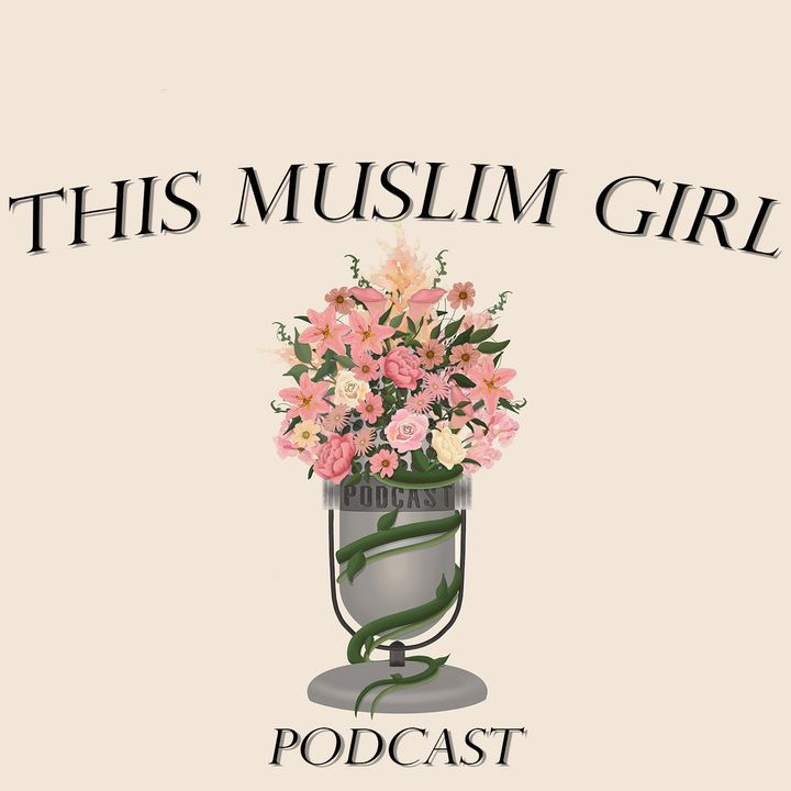 Lets Talk #metoo: Disclosing Sexual Assault and Harassment in Muslim/Arab Communities with Anysa Saleh