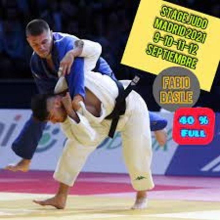 Programa final judo4