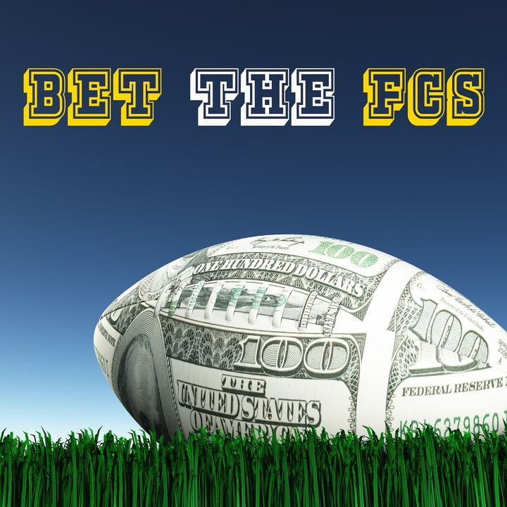 Sam Herder Talks FCS Bracketology, Auto-Bid Scenarios and Opt-Outs