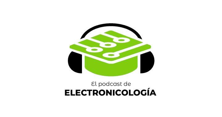 El podcast de electronicología – Episodio 23 – Por qué dejé de reparar electrodomésticos