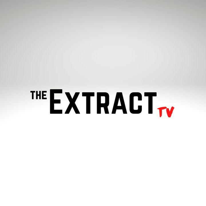 The Extract Radio