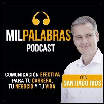#134 Qué es Cultura Organizacional con Bibiana Correa