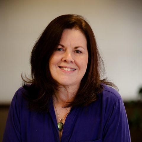 Linda Groman Interview: Angelic Healing Facilitator & Spiritual Counselor