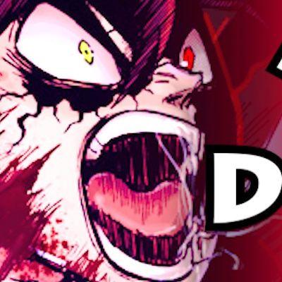 The REAL Reason why Asta's Demon is SPECIAL! | Black Clover | Dante Reveals Asta's Devil Secret