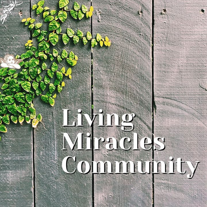 Living Miracles Community