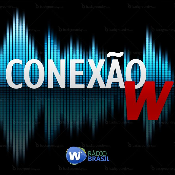 Conexão W - 30/09