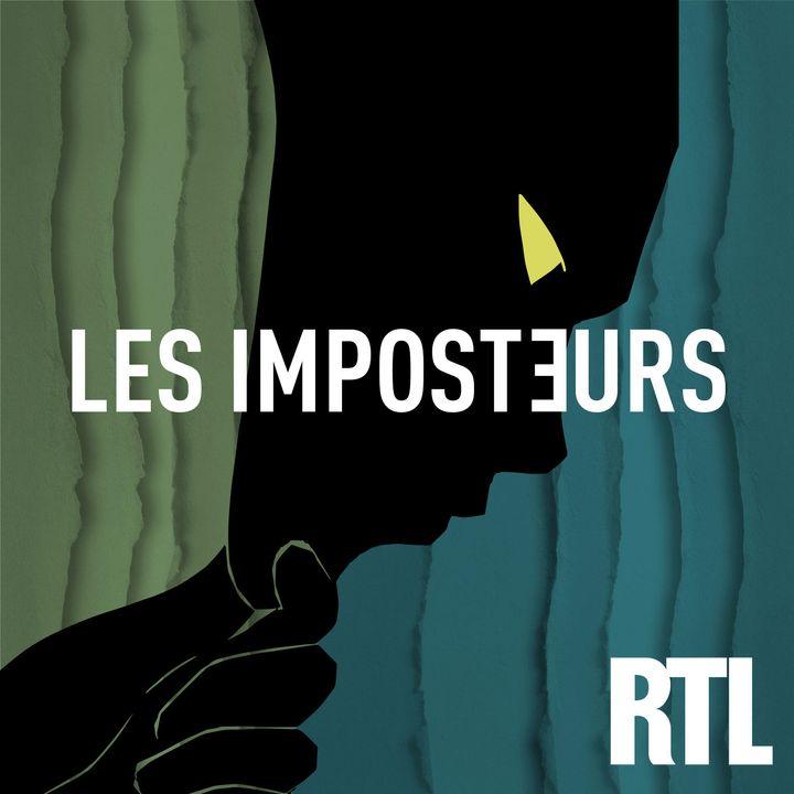 """DÉCOUVERTE - Les Imposteurs - Andreas Grassl, le mystérieux """"Piano Man"""""""