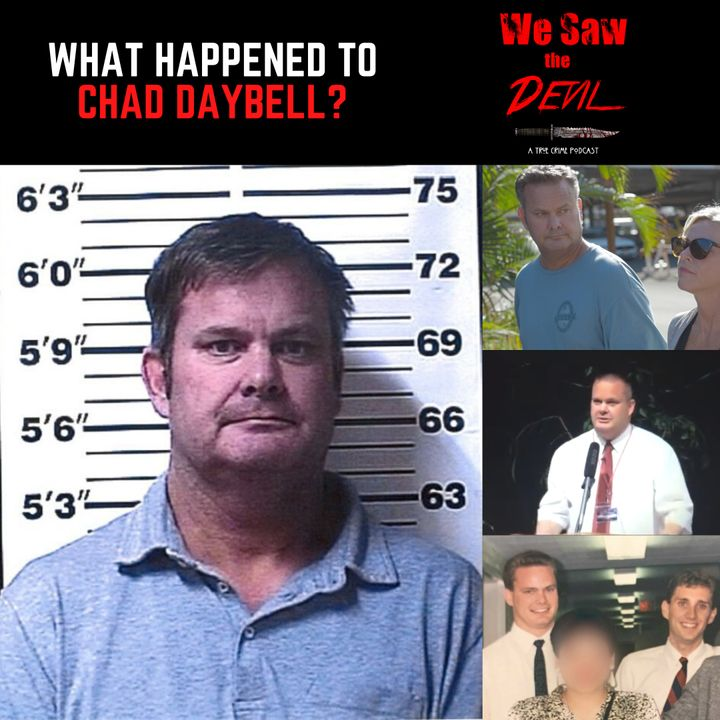The Lori Vallow Case: Who is Chad Daybell?