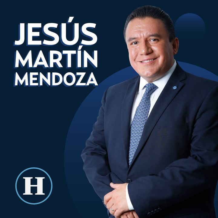 Gobernadores no buscan romper el Pacto Federal, sino atacar a AMLO, asegura Cruz Pérez Cuéllar