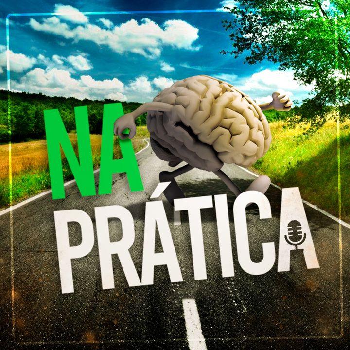 Na Pratica Cast - Trailer