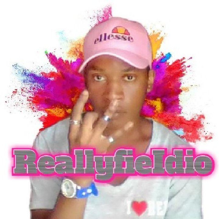 Follow Me FT YungTrap