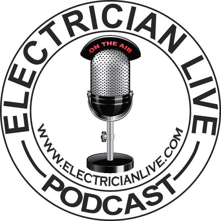 Electrician Live - Understanding Receptacle Ratings 210.21