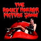 TPB: The Rocky Horror Picture Show