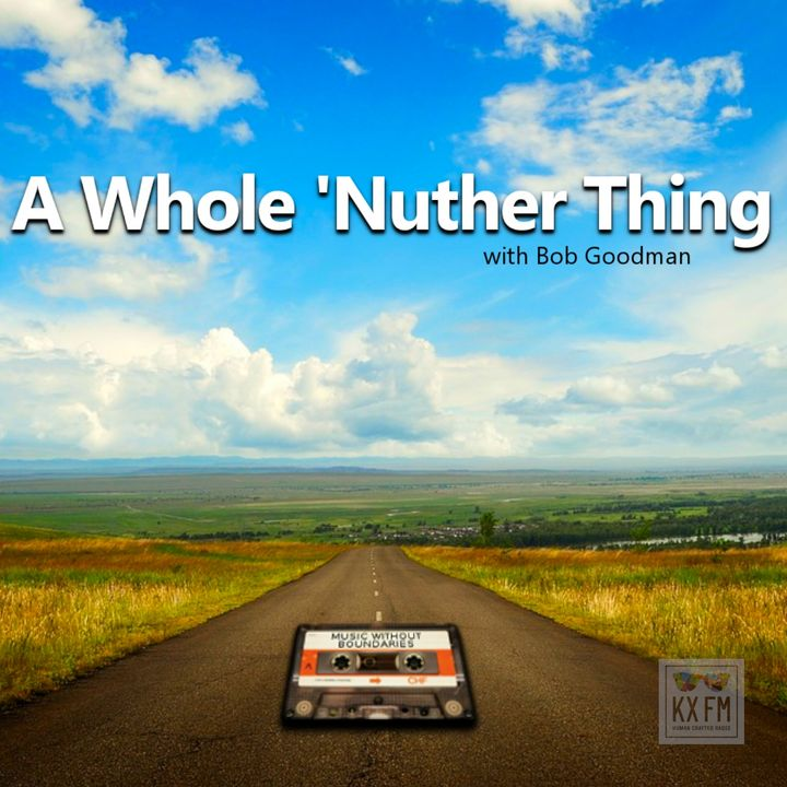 Whole 'Nuther Thing_032021