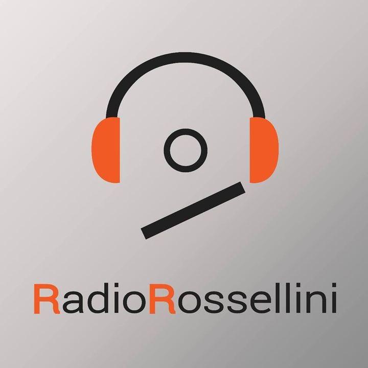 L'immenso Ennio Morricone in Aula Cinema all'Istituto Rossellini - 12 marzo 2019