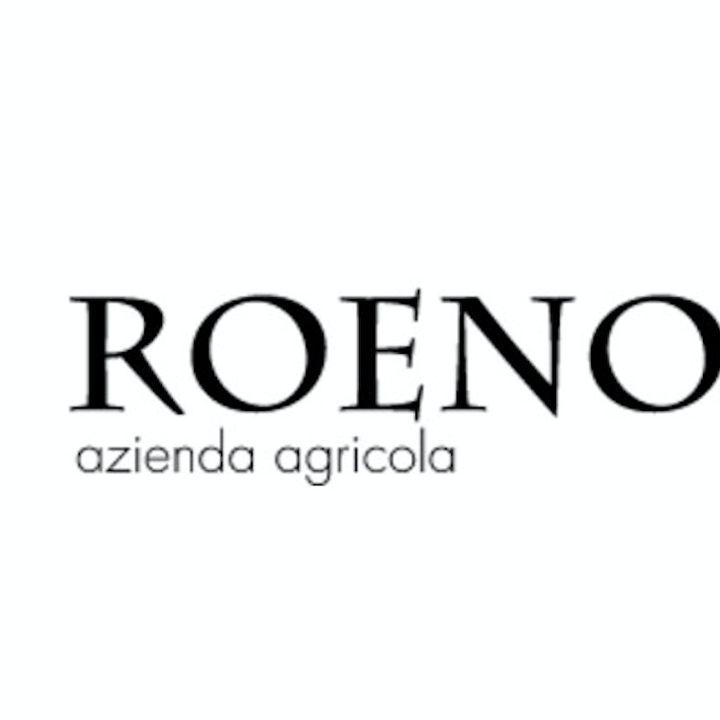 Roeno - Cristina Fugatti