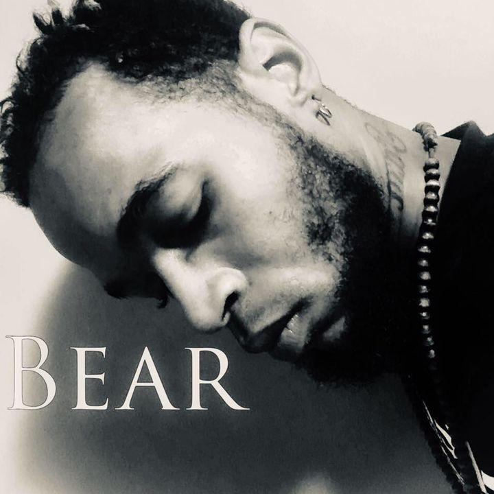 Episode 108: DJ BEAR - RAP KAP