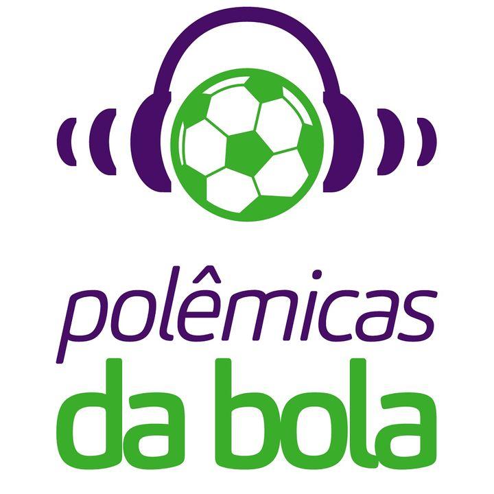 Flamengo massacrado, Grêmio sem Renato Gaúcho, Palmeiras bivice | Polêmicas da Bola #31