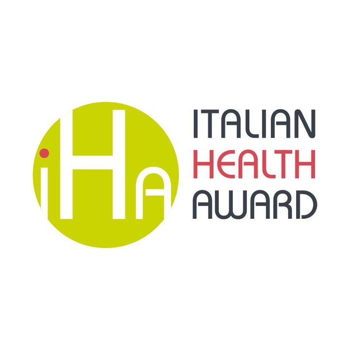 Radio Deejay Football Club intervista Italian Health Award