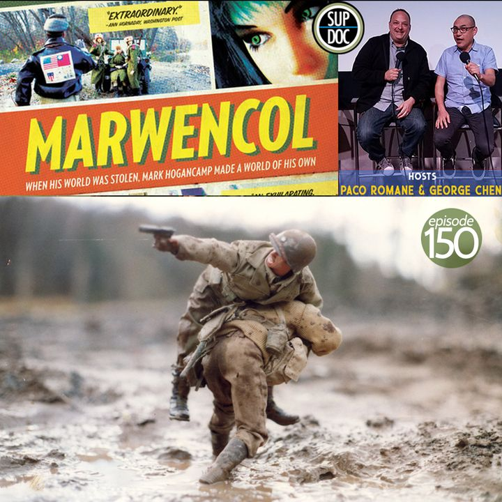 150 - MARWENCOL