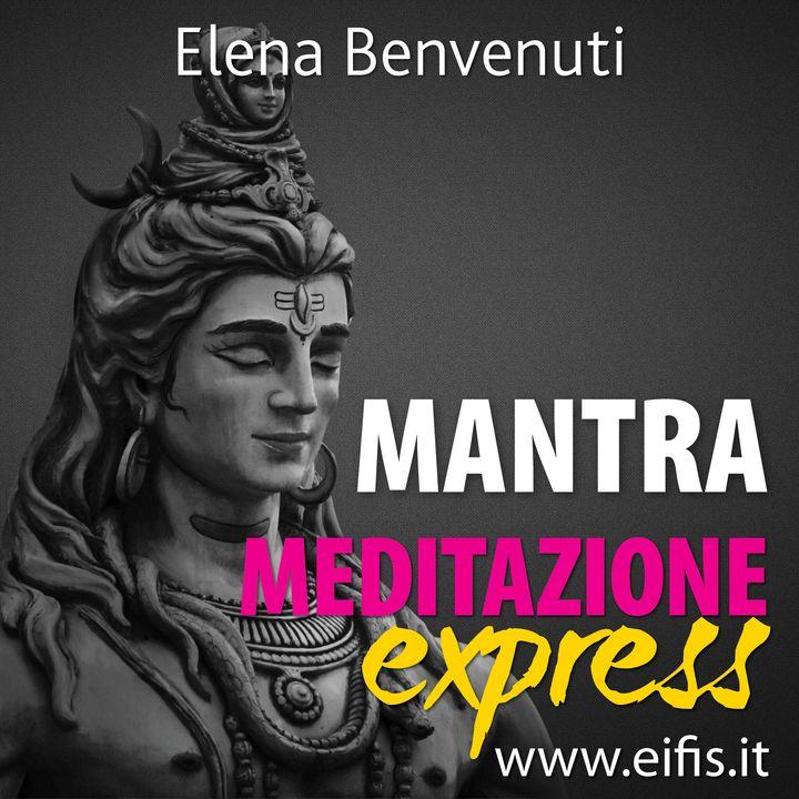 Puntata 13 - I Mantra