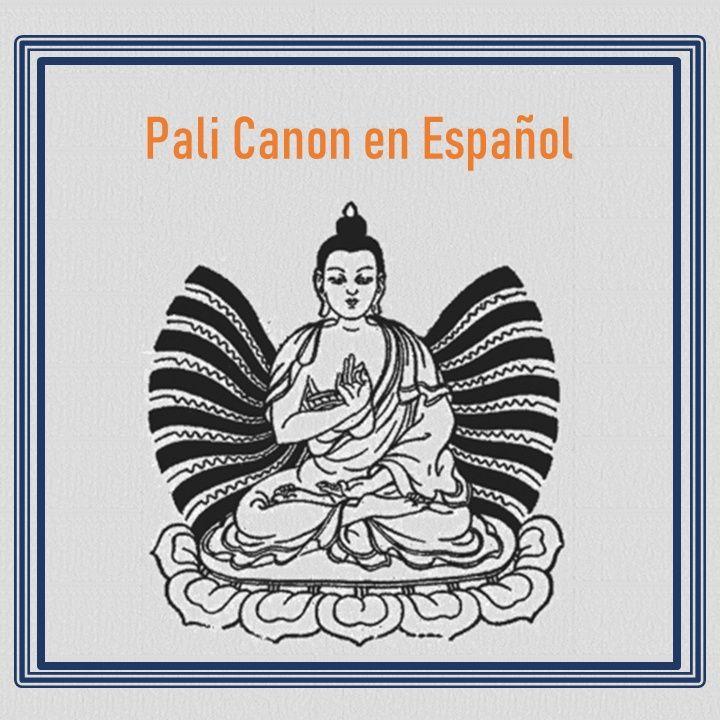 ¿Cómo escuchar los Sutras?