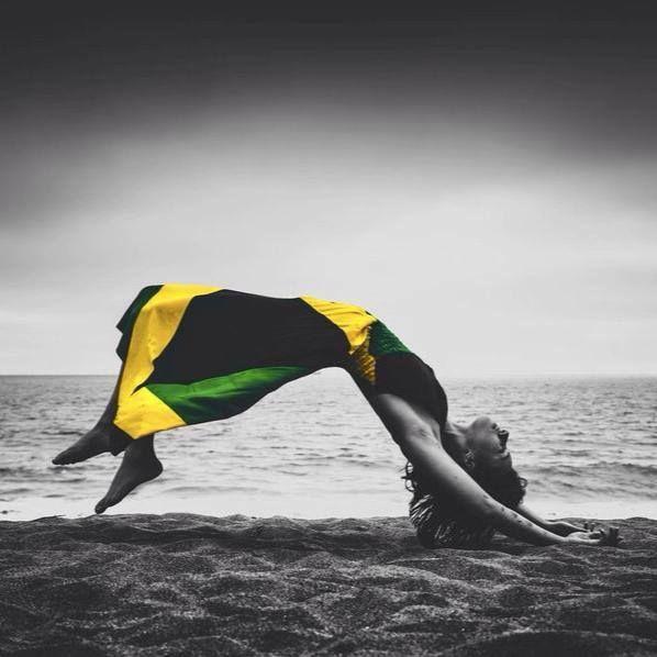 Newest Reggae Music/Artists & Releases V8UK Live 7pm UK