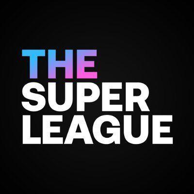 1x56 - La Super League