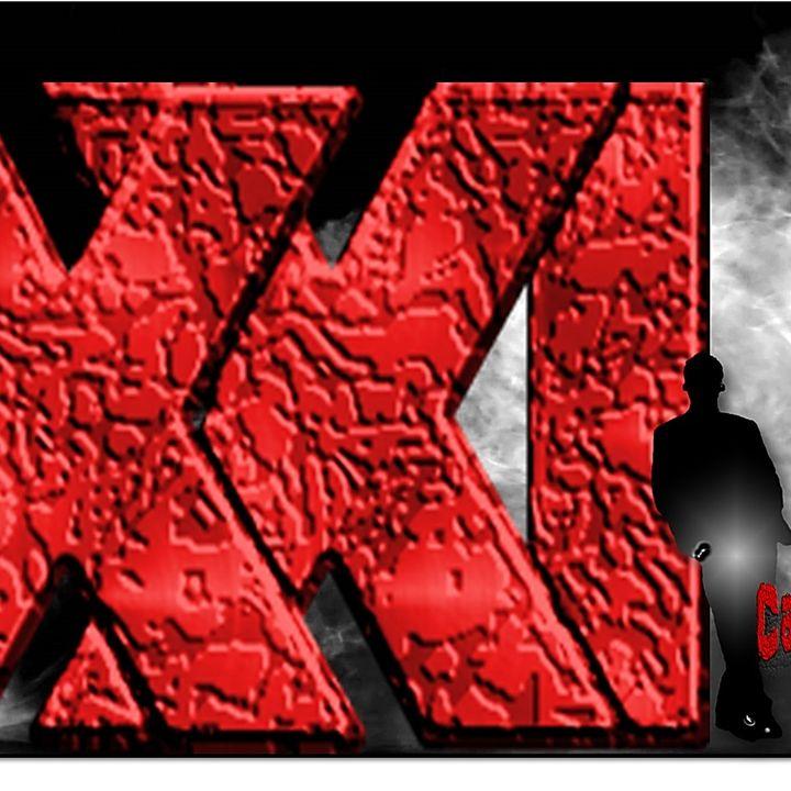 Positive Power XXi Christian Media, LLC