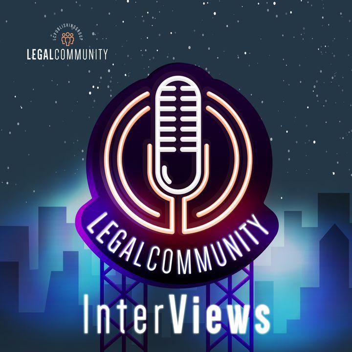 Legalcommunity InterViews