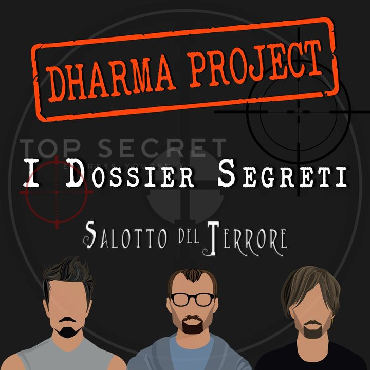 Dharma Project