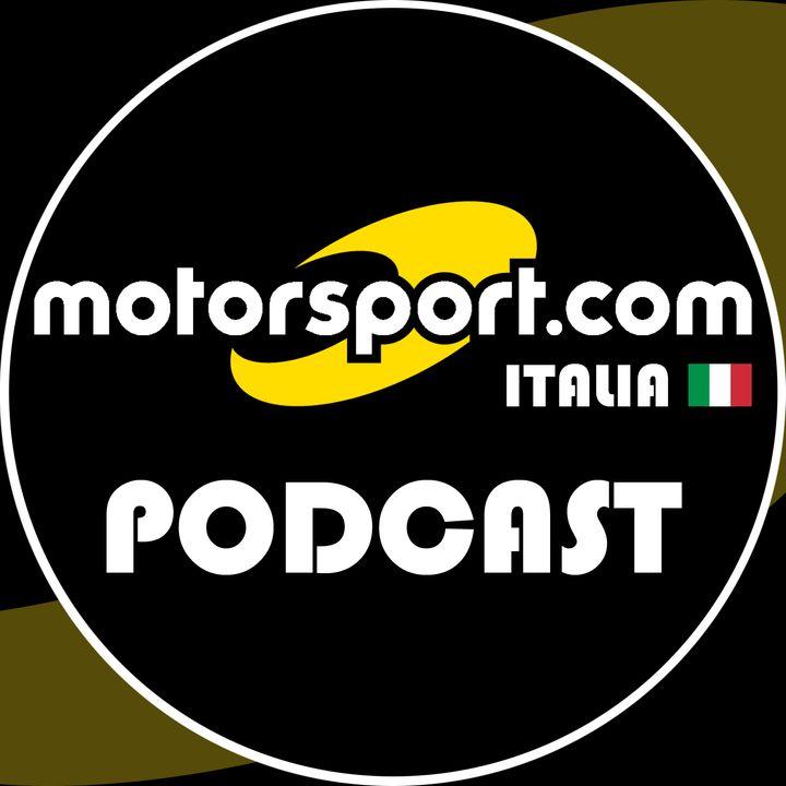 Giornale Podcast - Puntata del 9/12/2020