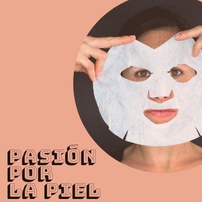 ¿Cómo diferenciar un brote de acné de un proceso de purga en tu piel? #028