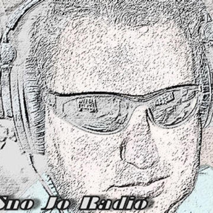 Sno Jo Radio Episode 164