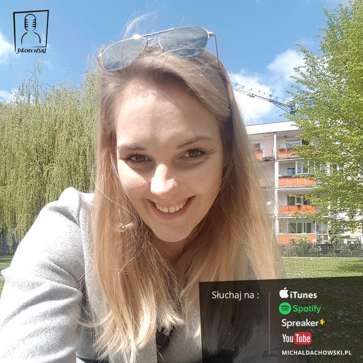 Katarzyna Grodzicka - S01E30
