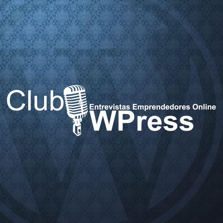 Club WordPress | Entrevistas