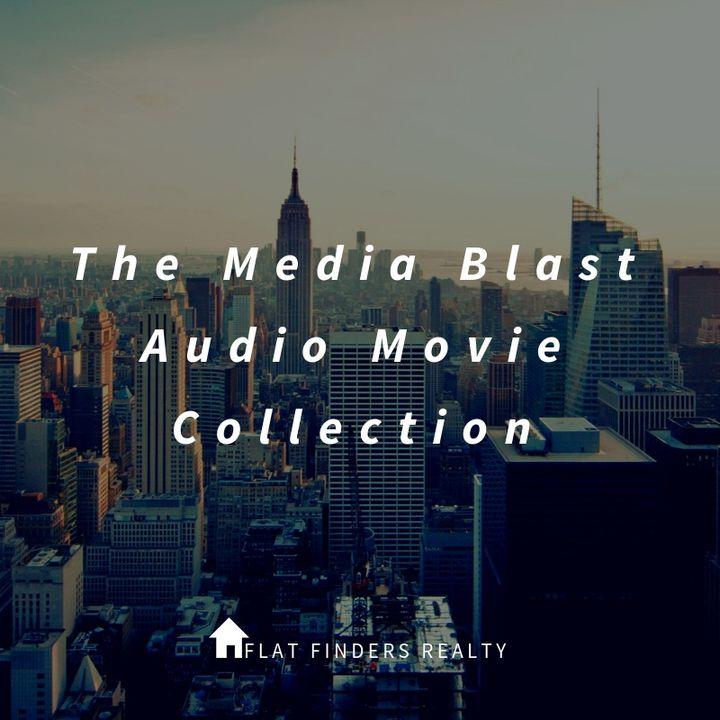 Audio Movie Collection