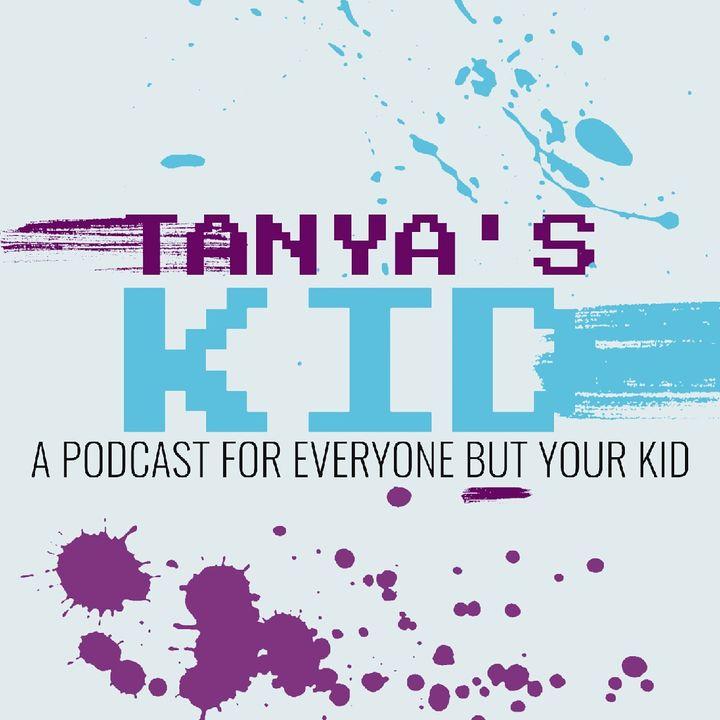 Tanya's Kid