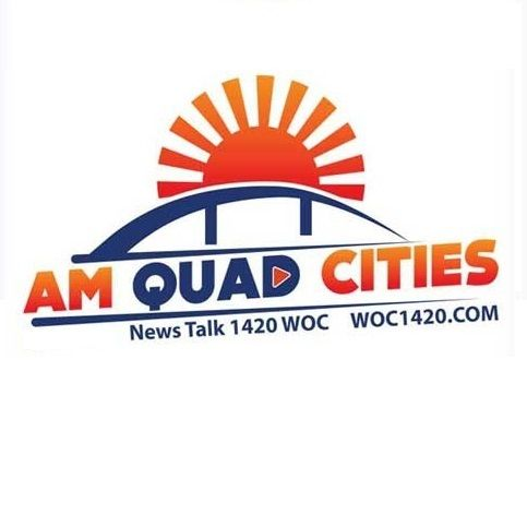 Detective Jon Leach Joins AMQC - July 6 Crime Stoppers Of The Quad Cities Report