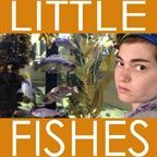 TPB Special Report: Of Gingers and Little Fishes