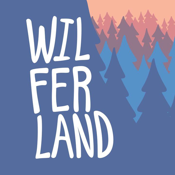WILFERLAND con Wilson Paulino y Fernando