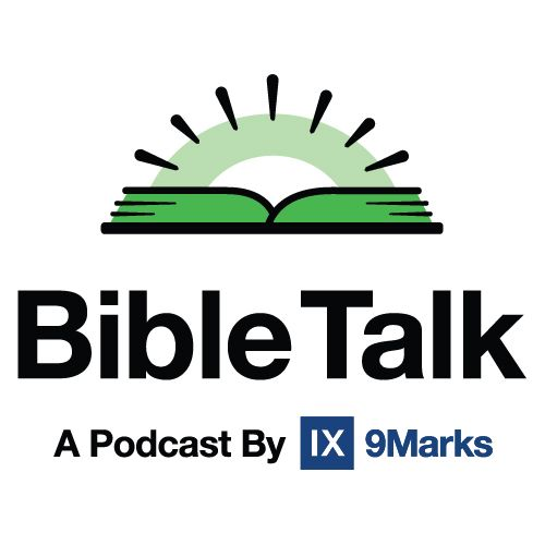 Genesis 42–43: On Joseph's Brilliant, Premeditated-ish Plan for His Bowed-Down Brothers (Bible Talk, Ep. 15)