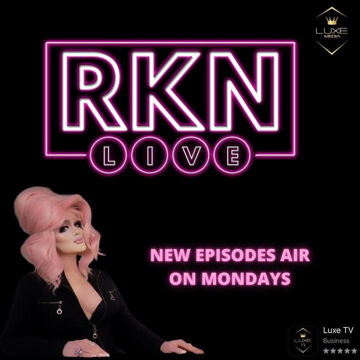 RKN Live