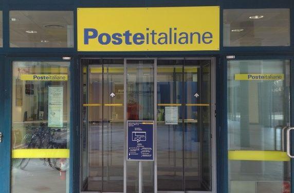 Bassano del Grappa, al via la ristrutturazione dell'Ufficio Postale in Piazza Paolo VI