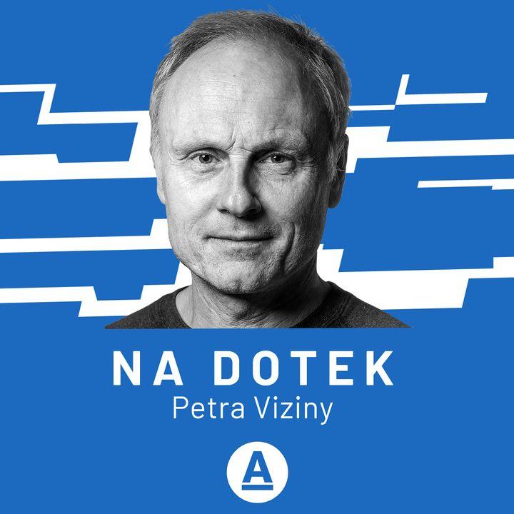 Jan Kovářík: Jsem dělníkem politiků. Ale jen v tomto případě