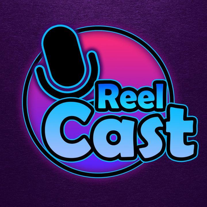 Reel Cast