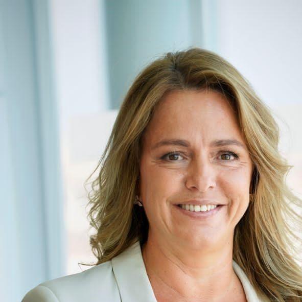 Cristina Balbo (seconda parte)