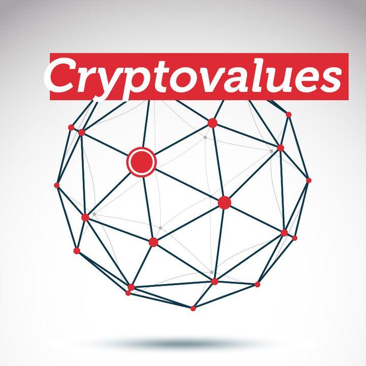 Cryptovalues
